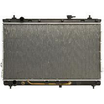 RADIATOR KI3010146 FITS 11 12 14 KIA SEDONA V6 3.5L image 5