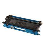 NEW Genuine OEM Brother TN-110 Cyan Toner Cartridge - $61.65