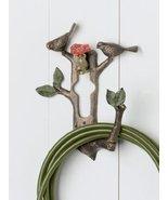 SPI Home 33107 Bird and Branch Hose Holder - $49.00