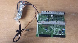 Hitachi 50V715 -Tuner Board (JK08694-D) - $24.74