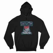 Good Things Happen in Philadelphia Sweatshirt Presidential Debate Hoodie - $27.07+