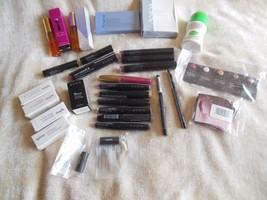 Avon Cosmetics/Beauty Lot  - $32.48