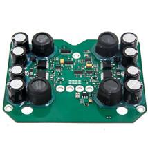 Fuel Injection Control Module FICM Board Fit Ford F-250 6.0L Super Duty 2005 - $59.00