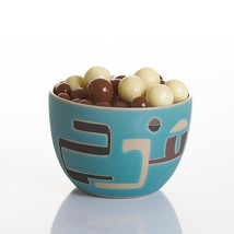 Ceramic Serving Bowl - $58.03