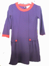Rare Editions long sleeve dress SIZE 8 - $12.82