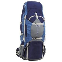 Caldera Backpack 4500, Blue - $3.480,29 MXN