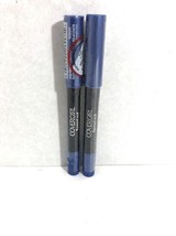 CoverGirl Flamed Out Eye Shadow Pencil #360 ( 2 pack)  - $5.88