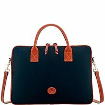 Dooney & Bourke Nylon Rutland Brief - $272.44