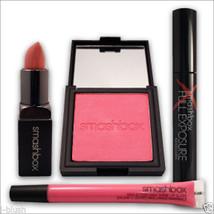 Smashbox Pop of Pink - $19.45