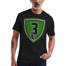 3 - Wilson - Indianapolis Colts Super Bowl T-Shirt - $16.99+