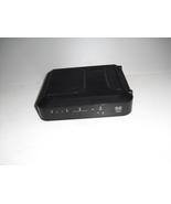 cisco  dcp  3825   cable  modem  docs 3.0   - $9.99