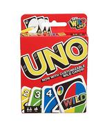 UNO Card Game - $10.19