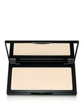 Kevyn Aucoin The Neo Setting Powder 21g/0.74oz Foundation & Powder - $26.00