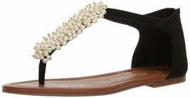 Jessica Simpson Women'S Kenton Sandal - $43.93+