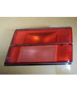 OEM BMW 5 SERIES TAIL LIGHT RIGHT INNER 63211379398 SHIPS TODAY! - $26.96