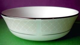 Lenox Venetian Lace All Purpose Bowl - $18.90