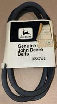 John Deere M82721 Belt Oem Nos - $64.35