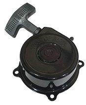 Suzuki Pull Start Starter Recoil LT-A50 ALT50 LT50 Lt 50 Quad Master 2002 2003 2 - $39.15