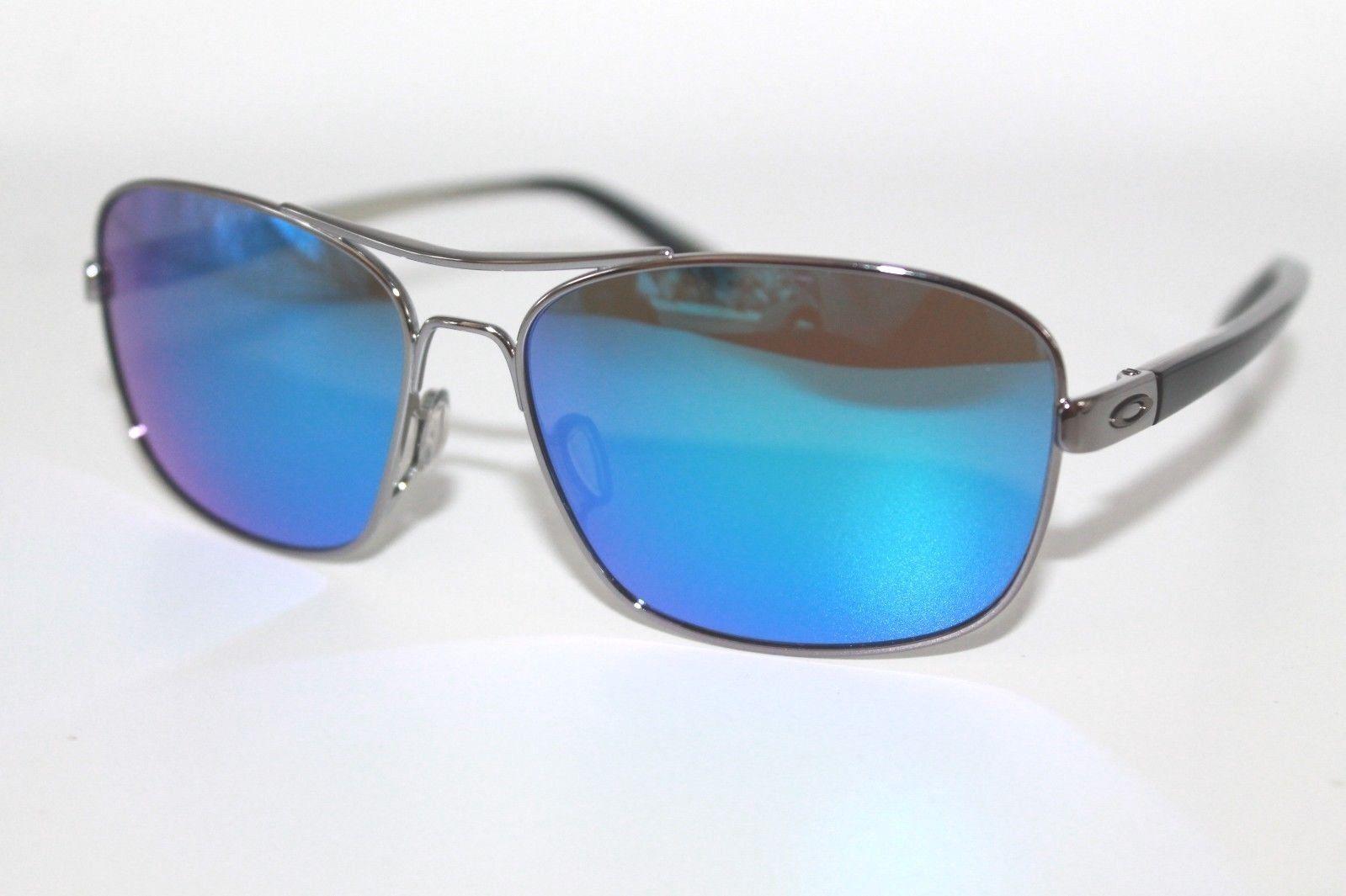 5a56e9311ee Oakley Sanctuary Sunglasses OO4116-08 and 19 similar items. 57