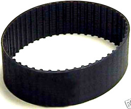 **NEW** Delta Table Saw Timing/Drive Belt 34-674 100XL100  - $12.86