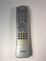 PHILIPS 313924870081 Remote Control  DVD-951171 DVD-941171 DVD-941 - $11.87