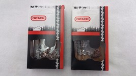 "2 Pack Oregon 20LPX078G Saw Chain H23X-78 501840878 20"" .325 .050 - $34.29"