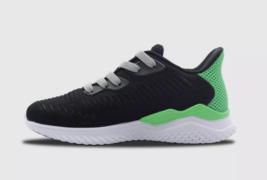 Boys' Reflx Performance Athletic Shoes - C9 Champion® - $20.00