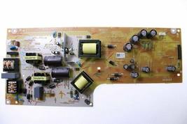 Sanyo ABAU0022 BAALUBF0102 2 Power Supply Board For Model FW50D48F - $47.42