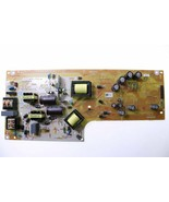 Sanyo ABAU0022 BAALUBF0102 2 Power Supply Board for Model FW50D48F - $47.42