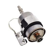 A-Team Performance LS Swap Fuel Pressure Regulator Filter Compatible with C5 Cor