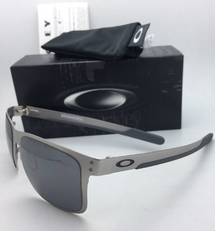 7e65d75df5e81 New Oakley Sunglasses HOLBROOK METAL and 50 similar items