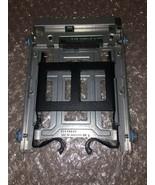 """HP SATA/SSD 2.5"""" to 3.5"""" Adapter / Tray / Caddy 668261-001 Rev B - $15.00"""