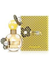 Marc Jacobs Honey Eau de Parfum 3.4 oz Spray For Women NIB Discontinued - $94.99