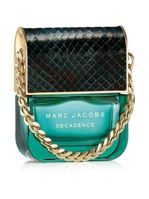 Primary image for Marc Jacobs Decadence FOR WOMEN by Marc Jacobs - 3.4 oz EDP Spray