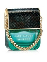 Marc Jacobs Decadence FOR WOMEN by Marc Jacobs - 3.4 oz EDP Spray - $99.57