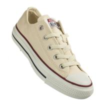 Converse Shoes Chuck Taylor, M9165c - $148.41