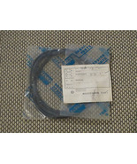 NEW Kubota Part 32200-35731 Case Cover Packing Gasket L200 - 3 Pack  - $28.66