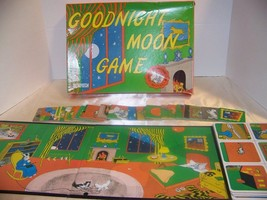Goodnight Moon Game by Briar Patch - $12.32