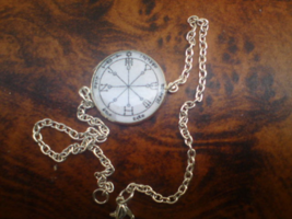 Powerful Sixth Pentacle of Mars Bracelet. For all-encompassing protection.  - $19.99