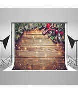 Kate 10ftW x10ftH Backdrops Backgrounds for Photography Wood Background ... - $117.89