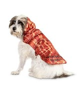 Bootique Dog Halloween Costume XS Bacon For More Crinkle Mylar Jersey X-... - $8.99