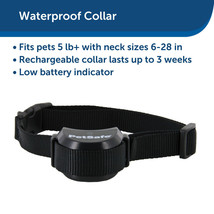 Petsafe stay   play wireless dog fence   pif00 12917   0.75 acre 210 ft diamete thumb200