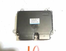 OEM REMAN ECM PCM ENGINE CONTROL MODULE MITSUBISHI OUTLANDER 10 2.4  - $148.50