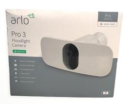 Arlo Surveillance Fb1001 - $159.00