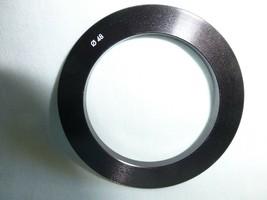 Genuine COKIN 48mm A Series Adaptor Ring  Used 48 - $7.66