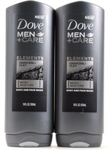 Dove Men Care Soap 1 Customer Review And 54 Listings