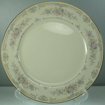 Royal Limited Antique Lace Dinner Plate - $17.81
