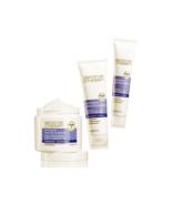 Avon Moisture Therapy Intensive Healing & Repair- Hand Cream / Body Wash... - $12.07