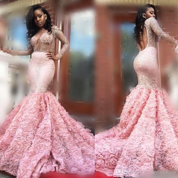 0qtfmi l 610x610 dress