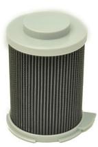 Hoover Windtunnel Beutellos Vakuum Filter H-59134033 - $21.56